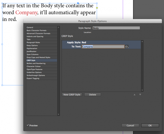 learn-indesign-unclear-feature-from-best-institute-3