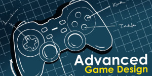tips-and-tips-to-make-your-game-design-process-fast