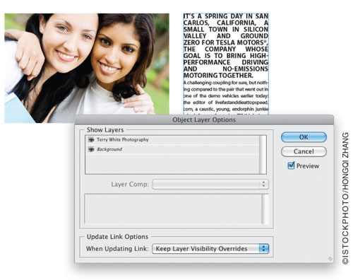 tips-and-tricks-to-learn-adobe-indesign-11