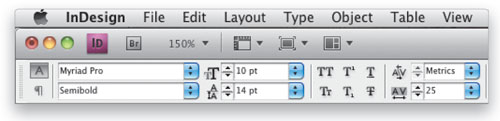 tips-and-tricks-to-learn-adobe-indesign-2