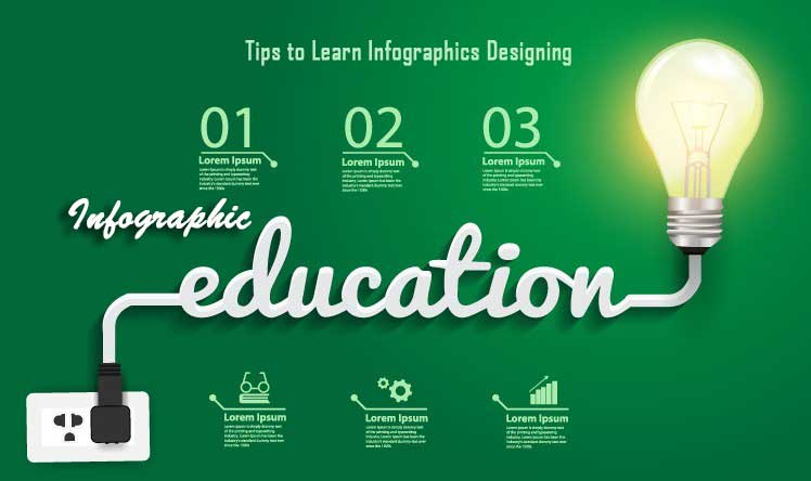tips-and-tricks-for-designing-awesome-infographics