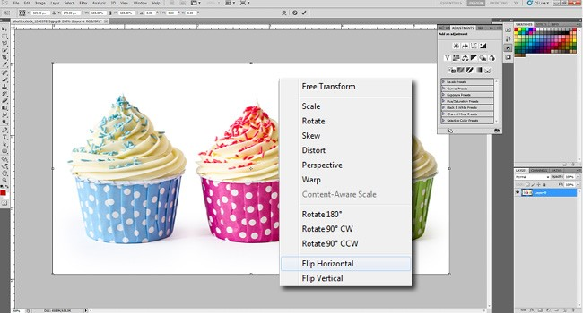 tips-and-tricks-of-photoshop-for-beginners-1