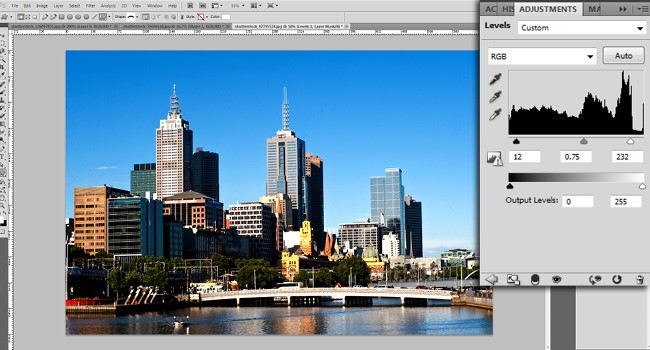 tips-and-tricks-of-photoshop-for-beginners-10