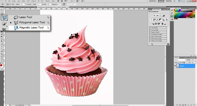 tips-and-tricks-of-photoshop-for-beginners-4