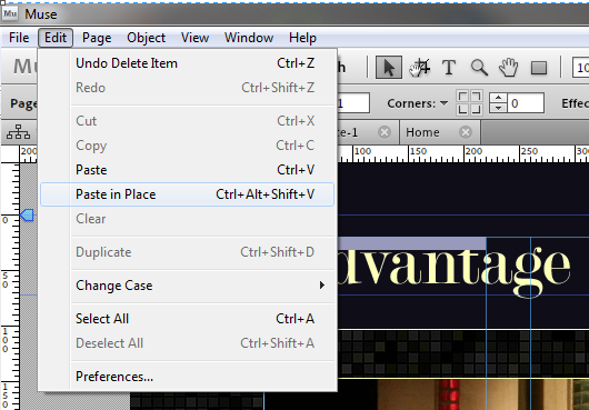 top-5-adobe-muse-design-tips-and-tricks-1