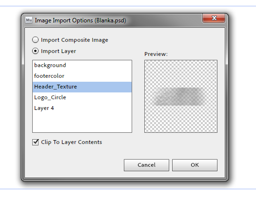 top-5-adobe-muse-design-tips-and-tricks-2
