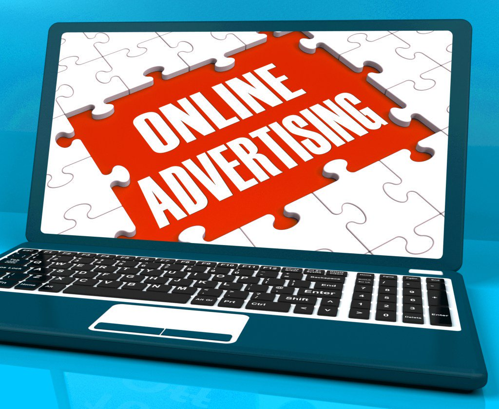 online-advertising-tips-to-find-right-channel-for-your-business