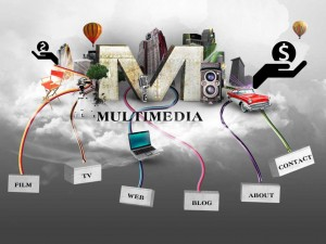Multimedia Training