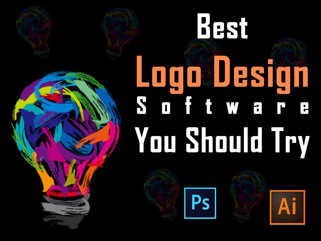 The best logo designer