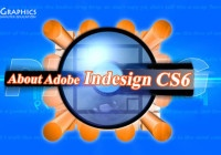 About Adobe Indesign CS6