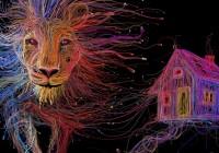 Adobe Illustrator Image Trace