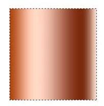Make a cone in Photoshop Photoshop Tutorial.Cone 02A