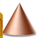 Make a cone in Photoshop