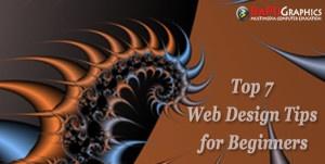 top7webdesigntips
