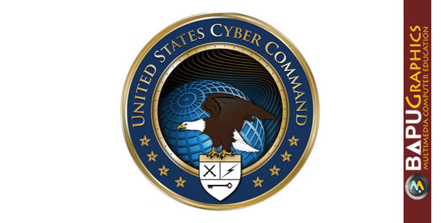 US Cyber Command