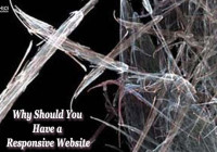 Why Should You Have a Responsive Website