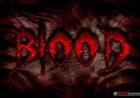 In this quick suggestion tutorial we will certainly show you the best ways to create a blood text effect 01
