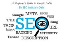 SEO-Institute-in-Delhi