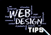 Web Design Institute in Delhi