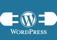 best-wordpress-plugins-that-you-must-use