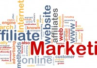ideal-tips-for-affiliate-marketing