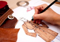 Learn Tips for Successful Fashion Designing