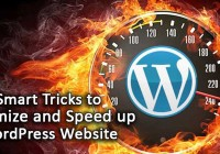 smart-tricks-to-optimize-and-speed-up-wordpress-website