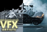 smart-working-tips-for-vfx-artists