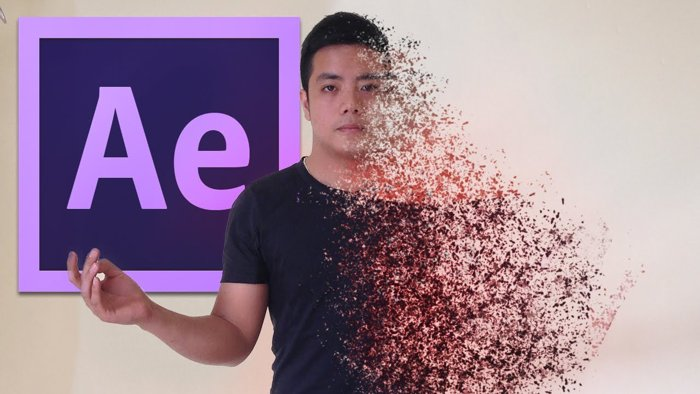 10 professional tips for After Effects