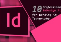 10-Professional-InDesign-Tips-for-Working-in-Typography