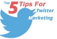 top-5-twitter-marketing-tips