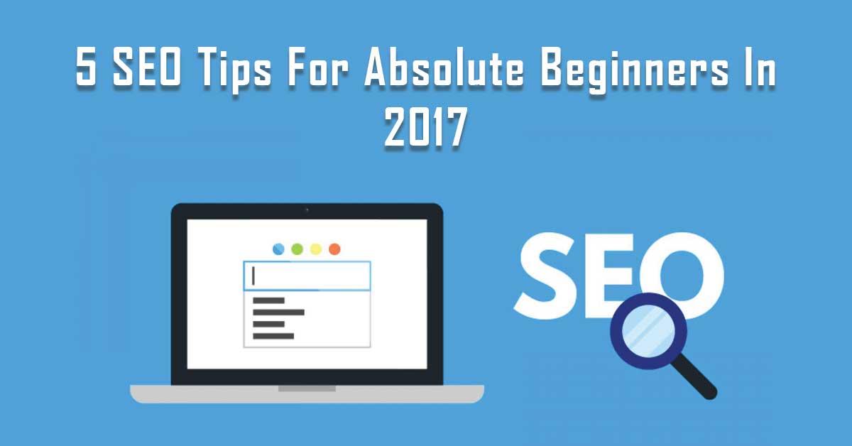 Javascript For Absolute Beginners | PhpSourceCode.Net