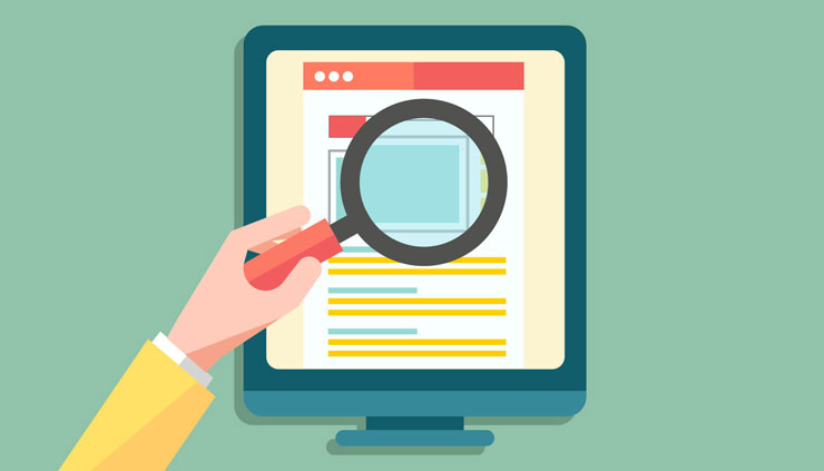 9 SEO Tips That Help You To Rank Your Website In Google
