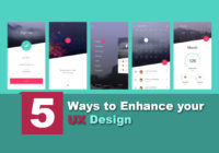 5-ways-to-enhance-your-UX-design
