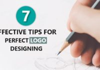 Tips For Perfect Logo Designing