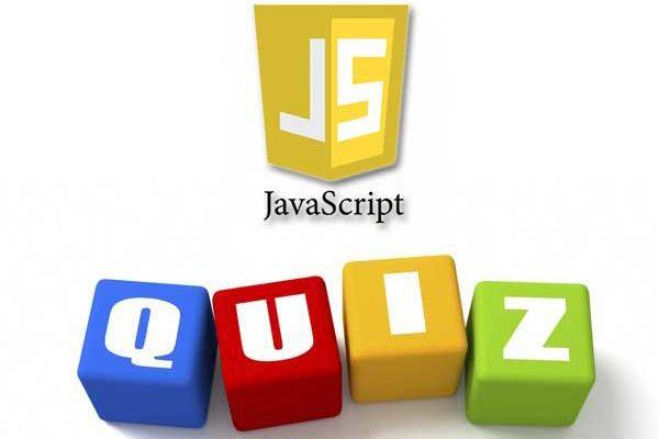 JavaScript Basic Quiz