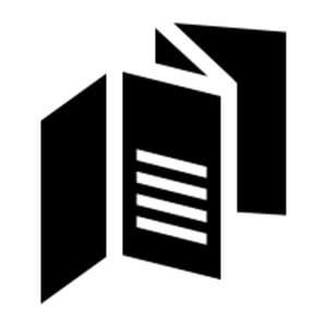 Brochure Designing Worksheet 1