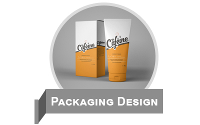 Product Packaging Design Course