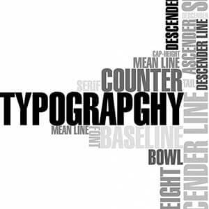 Typography Worksheet 4