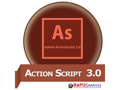 Action Script 3 Course