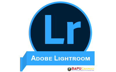 Adobe Lightroom Course For Photographers
