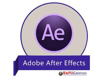 Learn Adobe After Effects Advance Course
