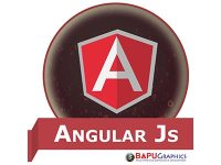 Angular Js Course