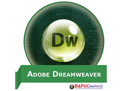 Dreamweaver Course