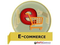 E-Commerce Web Development Course