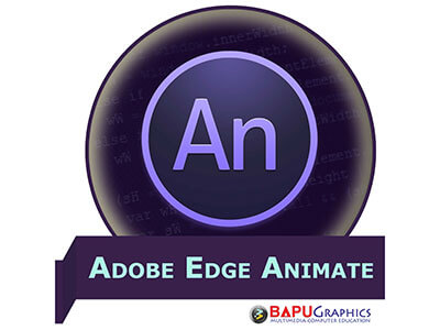 Adobe Edge Animate Course