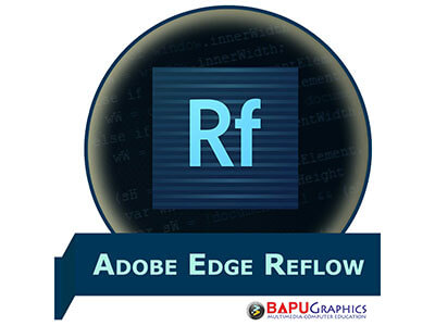 Adobe Edge Reflow Course