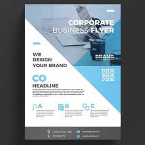 Flyer Design Worksheet 1