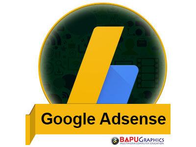 Adsense and Blogging
