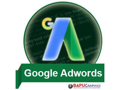 PPC Advertising Google Adwords
